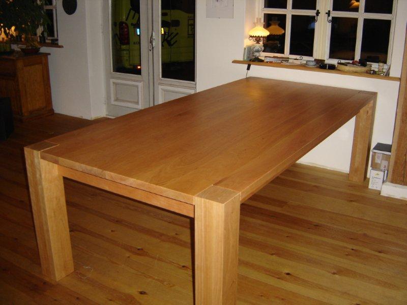 meubelen bauform